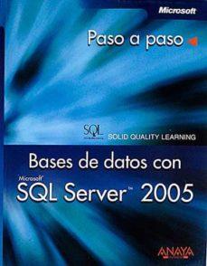 Curiouscongress.es Bases De Datos Con Sql Server 20 Image