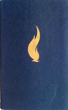 Mrnice.mx Obras Completas Vol. Ii . El Etrusco.- El Angel Sombrio.- Juego Peligroso Image