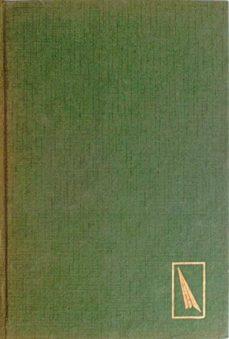 Valentifaineros20015.es La Tía Tula / Tres Novelas Ejemplares Y Un Prólogo Image