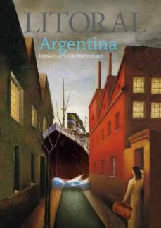 revista litoral 243. argentina (ebook)-2124378243