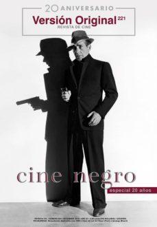 Cronouno.es Version Original 221 Revista De Cine Diciembre 2013 Image