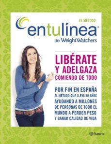 pack el metodo entulinea-8432715067443