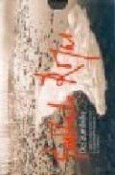 Mrnice.mx Del Zumbido (3 Vols.) (Incluye: ¿Que Se Ama Cuando Se Ama? (Vol.i ); Requiem De La Mariposa (Vol. Ii); Al Silencio (Vol. Iii)) Image
