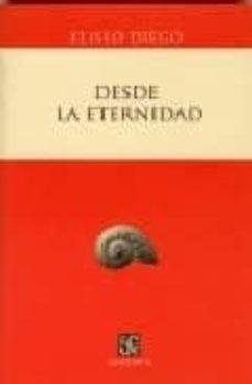 Carreracentenariometro.es Desde La Eternidad Image