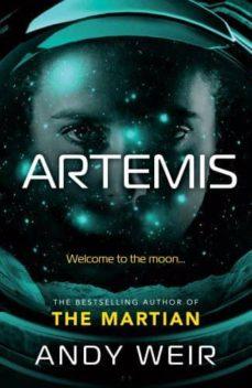 Libros electrónicos bibliotecas en línea libros gratis ARTEMIS