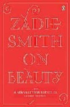 on beauty-zadie smith-9780143037743