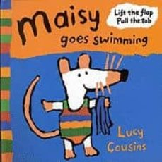 Emprende2020.es Maisy Goes Swimming Image