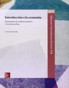 Titantitan.mx Create Introduccion A La Economia (Frank, Schiller Y Material Propio) Image