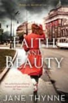 Permacultivo.es Faith And Beauty Image