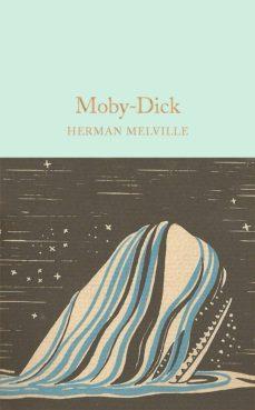 Ebooks más descargados MOBY DICK (Spanish Edition) 9781509826643 MOBI
