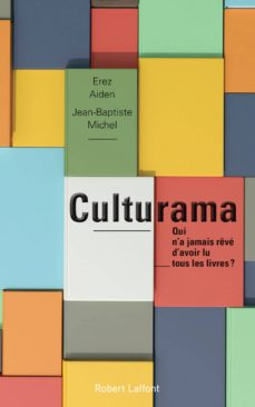 culturama (ebook)-erez aiden-jean-baptiste michel-9782221156643