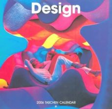 Chapultepecuno.mx Design 2006 (Calendario) Image