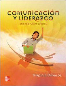 Curiouscongress.es Comunicacion Y Liderazgo Image