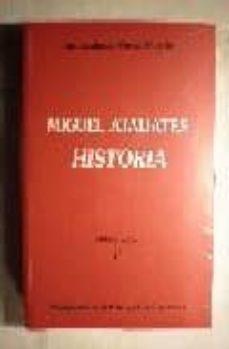 Titantitan.mx Historia (Nueva Roma) Image
