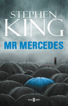 mr. mercedes (trilogía bill hodges 1) (ebook)-stephen king-9788401389443