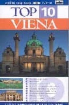 Javiercoterillo.es Viena (Top 10) 2007 Image