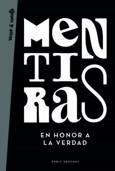 Inmaswan.es Mentiras En Honor A La Verdad Image