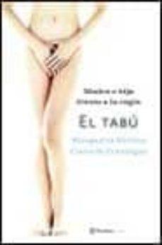 Elmonolitodigital.es El Tabu: Madre E Hija Frente A La Regla Image