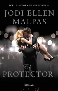 Ibooks epub descargas EL PROTECTOR (Spanish Edition)