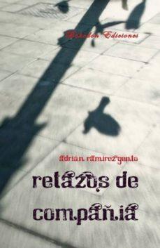 Viamistica.es Retazos De Compañia Image