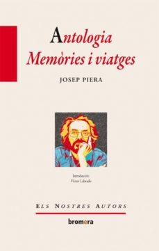 Trailab.it Antologia: Memories I Viatges Image