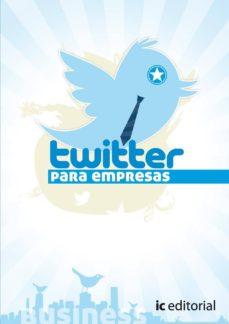 Bressoamisuradi.it (I.b.d.)twitter Para Empresas Image