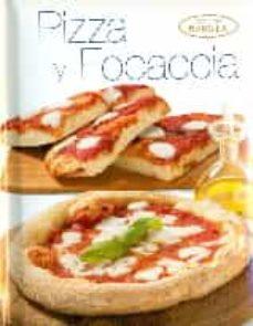 pizza y focaccia (academia barilla)-9788416279043