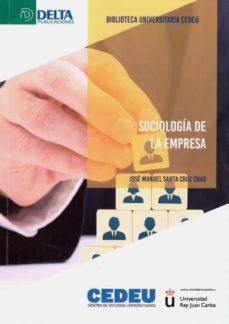 Bressoamisuradi.it Sociología De La Empresa Image