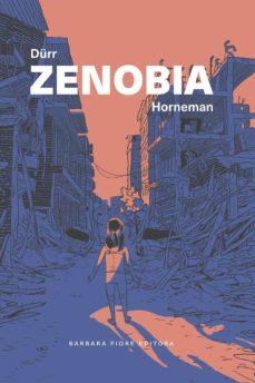 Descargar y leer ZENOBIA gratis pdf online 1