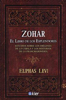 Bressoamisuradi.it Zohar, El Libro De Los Esplendores Image