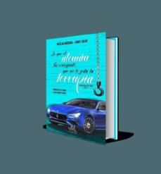 Ebook descargar italiano gratis LO QUE EL ALEMAN HA UNIDO QUE NO LO SEPARE LA ZORRUPIA (Spanish Edition) 9788417763343 PDF iBook