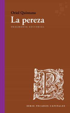 Valentifaineros20015.es La Pereza Image