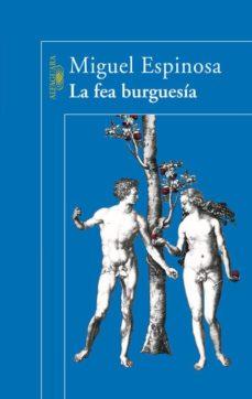 Lofficielhommes.es La Fea Burguesia Image