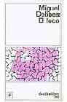 Geekmag.es El Loco Image
