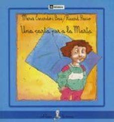 Mrnice.mx Una Carta Per A La Marta Image