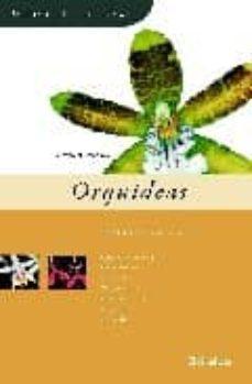Geekmag.es Orquideas (Guias De La Naturaleza) Image