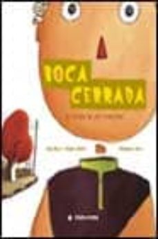 Permacultivo.es Boca Cerrada Image