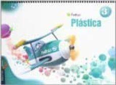 Concursopiedraspreciosas.es Plastica 3º Primaria Pixepolis Image