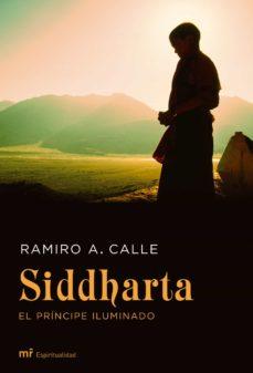 Chapultepecuno.mx (Pe) Siddharta, El Principe Iluminado Image