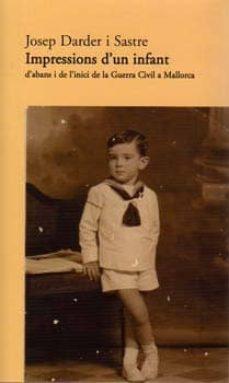Vinisenzatrucco.it Impressions D Un Infant Abans De L Inici De La Guerra Civil A Mal Lorca Image
