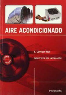 Cdaea.es Tecnologia Electronica, 2 Formacion Profesional Image