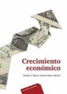Encuentroelemadrid.es Crecimiento Economico Image