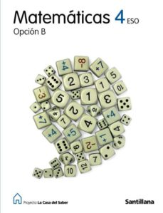 Debatecd.mx Matematicas Opc B Casa Del Saber 4º Eso (08) Image