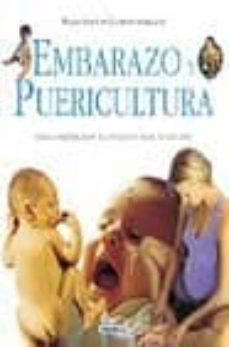 Inmaswan.es Embarazo Y Puericultura Image