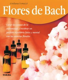 Trailab.it Flores De Bach Image