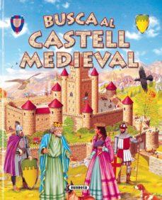Padella.mx Busca Al Castell Medieval Image