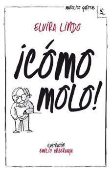Inmaswan.es Manolito Gafotas 3: ¡Como Molo! Image