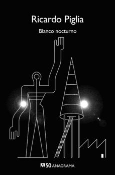 Chapultepecuno.mx Blanco Nocturno Image