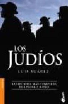 Chapultepecuno.mx Los Judios Image