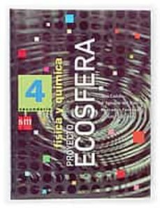 Bressoamisuradi.it Ecosfera 4. Fisica Y Quimica (Eso) Image